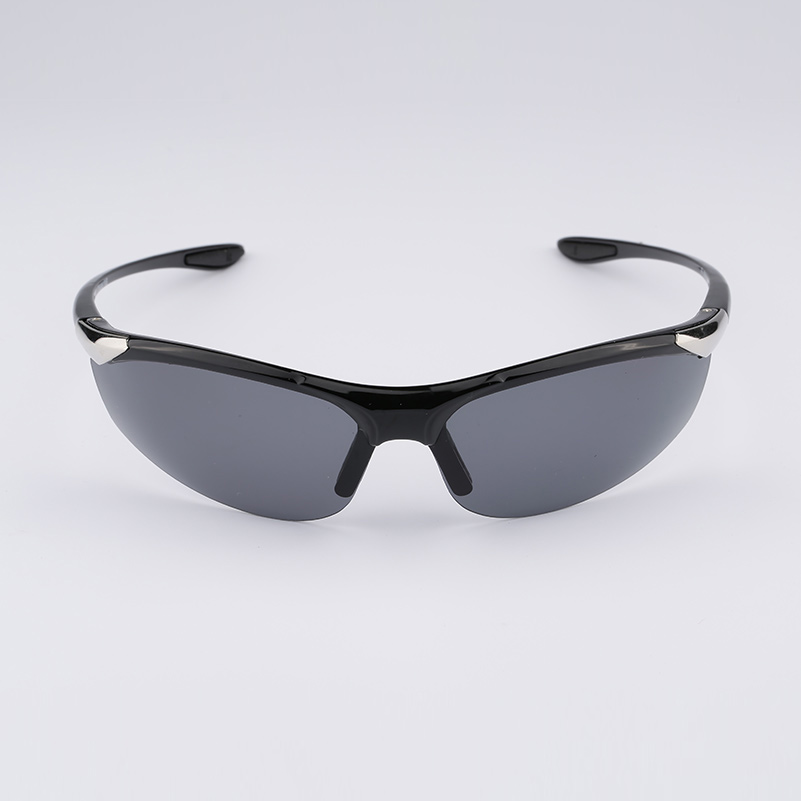 buy sports sunglasses  Aliexpress.com : Buy Where to buy sports polarised sunglasses mens ...