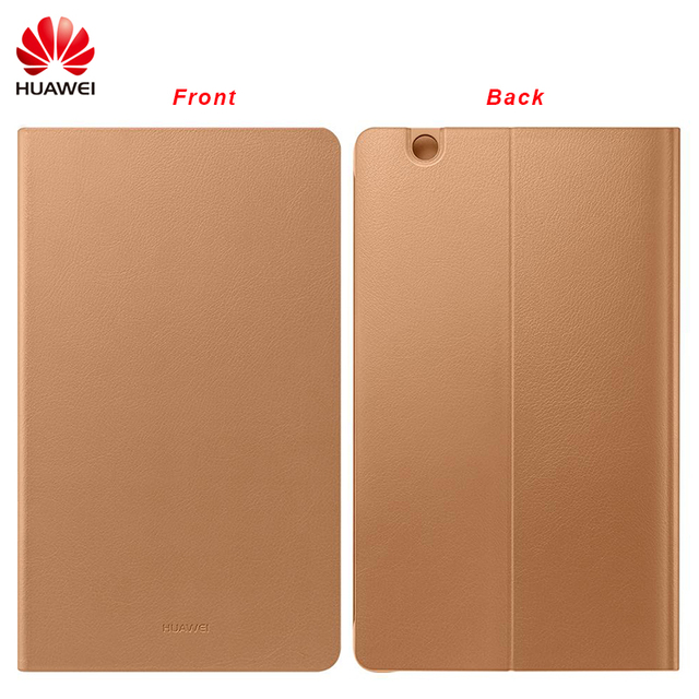best website decaf 1256c US $15.18 24% OFF|Huawei Mediapad M3 Case Original Official Smart View  HUAWEI M3 Case Kickstand Flip Leather Case Function Stand Tablet Cover  8.4-in ...