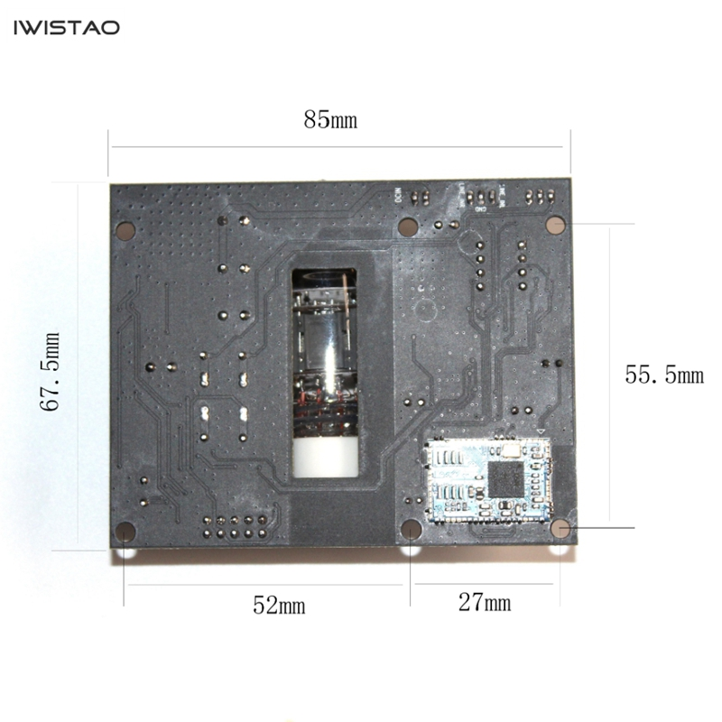WHFB-BTV12AU7(1)l6