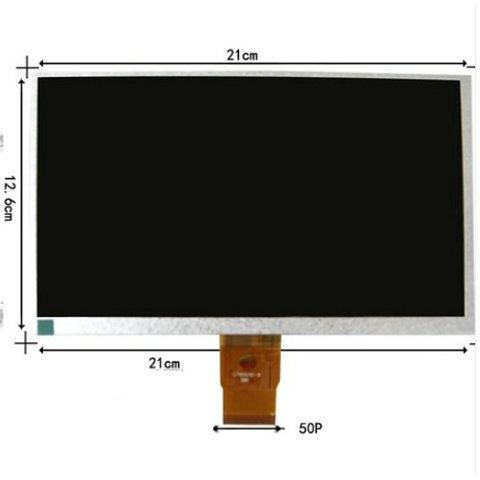 Epson Perfection V200 Photo ICM Color Profile Module Driver Windows 7