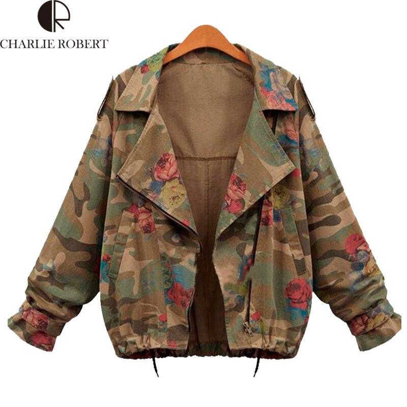 Green Jean Jacket GW0lCH