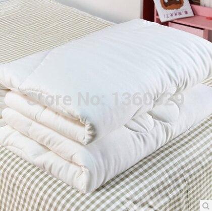 90x200cm coton hiver couette à la main couverture Patchwork unique couette à vendre enfants ensembles de literie point couvre-lits