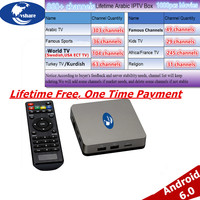 VSHARE Swedish IPTV Box Arabic IPTV Lifetime Free IPTV See Arabic IPTV, Sports,Tunisia Somali/ Africa/French/Swedish ECT TV