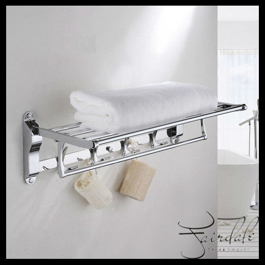 Bathroom Accessories New Arrival Multifunction Foldable