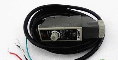 FREE SHIPPING KS-RG22 Color sensorFREE SHIPPING KS-RG22 Color sensor