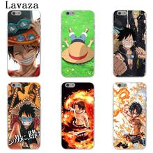 One Piece Hard Case for Apple iPhone