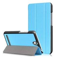 Tablet מקרה של Asus Zenpad C 7.0 (Z171KG) כיסוי חכם מגן עמיד הלם Case כיסוי Stand עבור Asus Zenpad 7 אינץ צבעוני