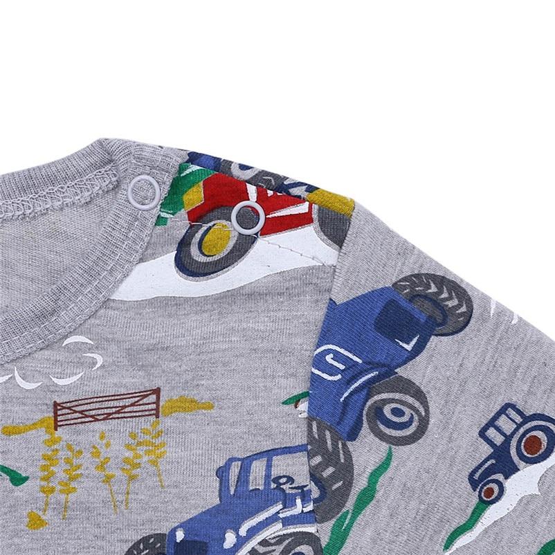 fashion cartoon mini car pattern tops high quality tops for children cool sweatshirts camisas hombre manga larga 4no30 (5)