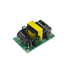 AC-DC 5V 700mA 3.5W Precision Buck Converter AC 220V to 5V DC step down Transformer power supply module for arduino maitech 03100637 20w dc 12v to ac 220v step up transformer inverter power boost module green