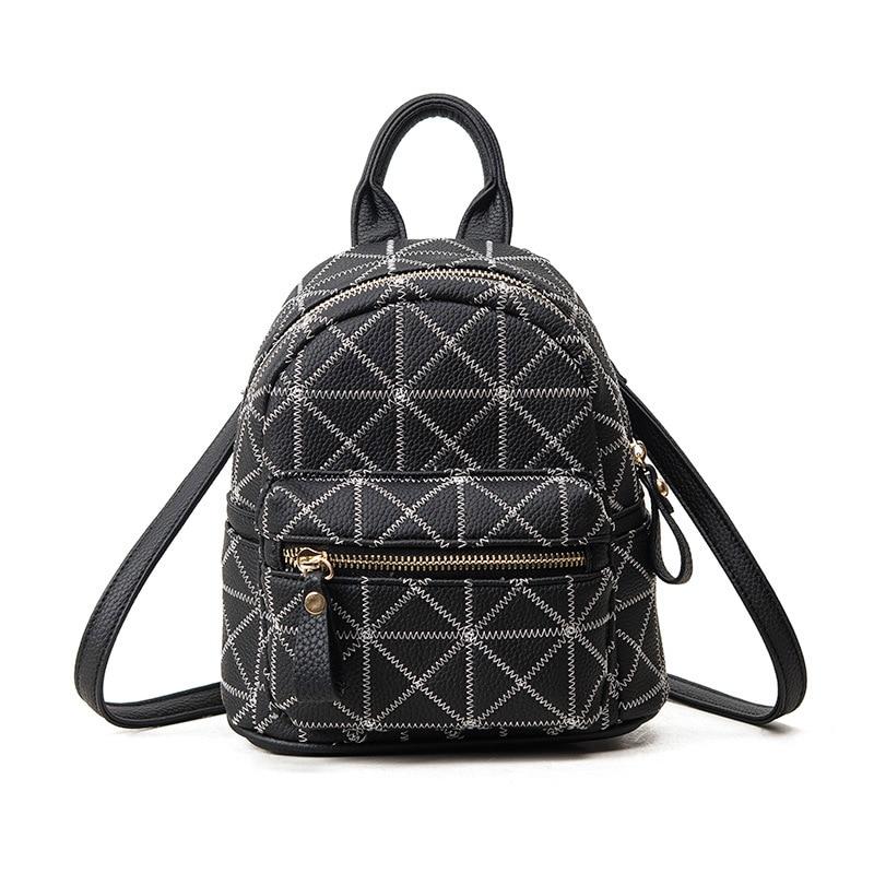 fashion tote sacolas ling bolsa Estilo : Korean