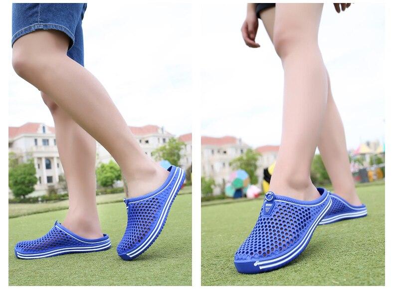 сандалии женщин; скольжения на обуви; человек, сандал;