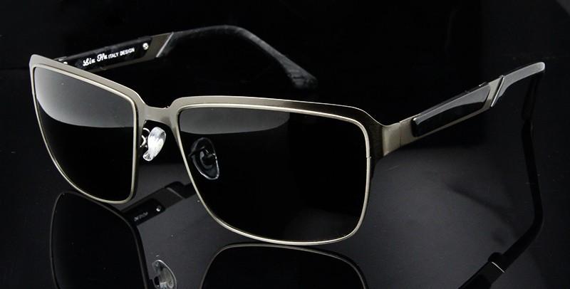 Polarized Sunglasses (15)