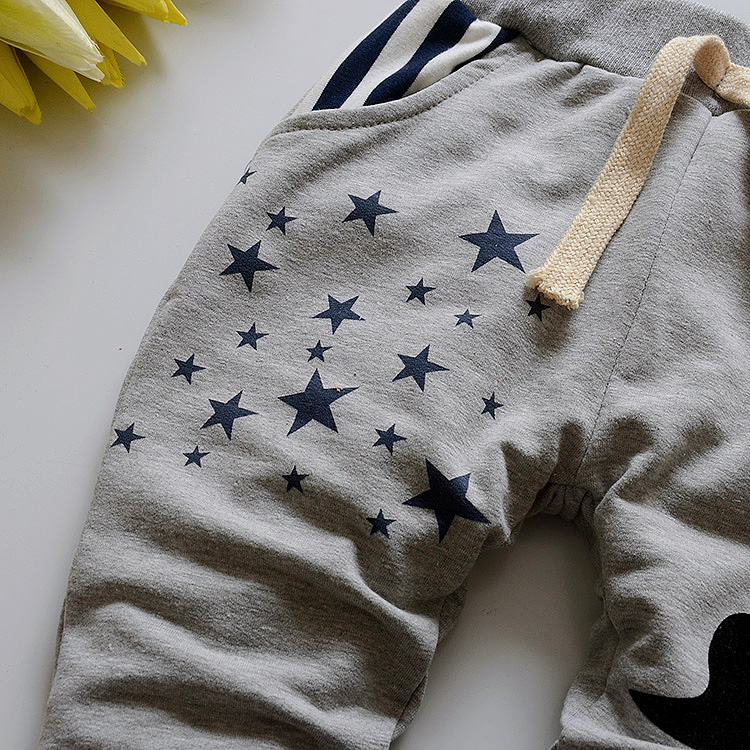 Daivsxicai-Casual-Cotton-Pants-Boy-Fashion-Cute-Cartoon-Baby-Clothing-Pants-Brand-All-Match-Children-Pants-Boys-7-24-Month-4