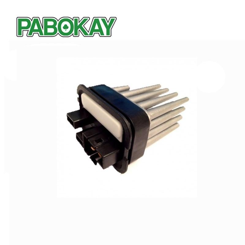 VAUXHALL VECTRA MK2//C 1.8 16 V Genuine Comline Filtre Carburant
