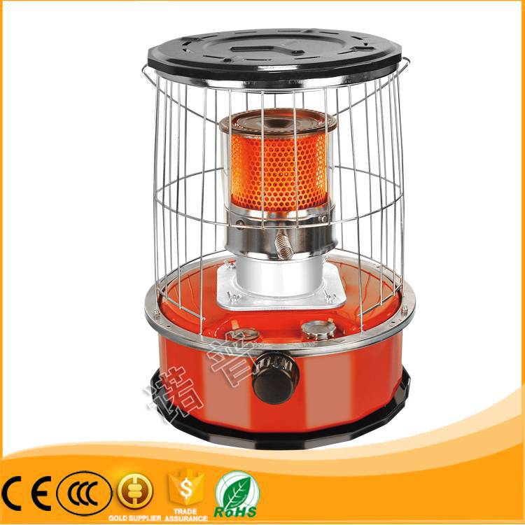 free shipping kerosene heater office household heating stove wick glass mini outdoor kerosene. Black Bedroom Furniture Sets. Home Design Ideas