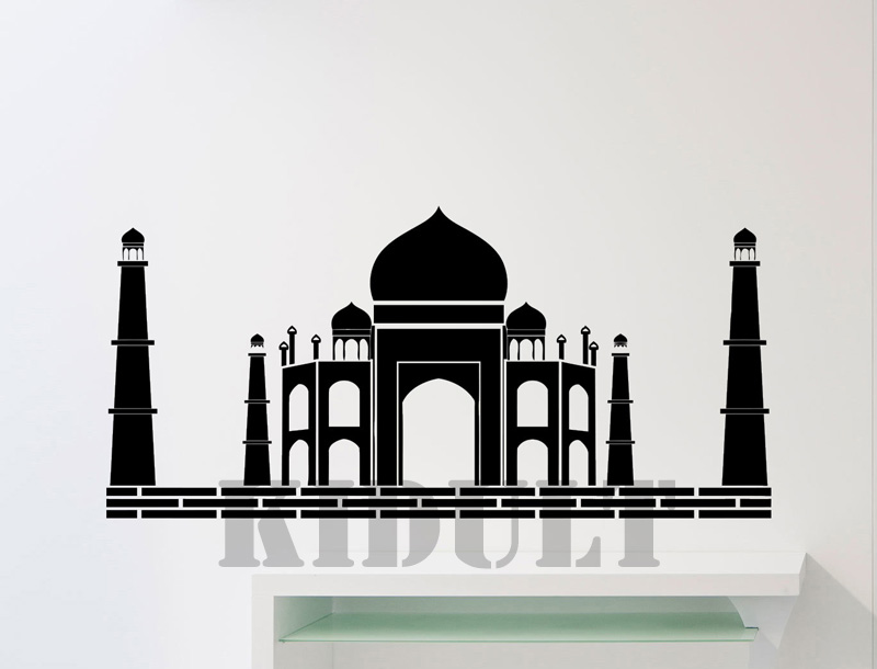 Interiors India PromotionShop For Promotional Interiors India On - Wall decals india
