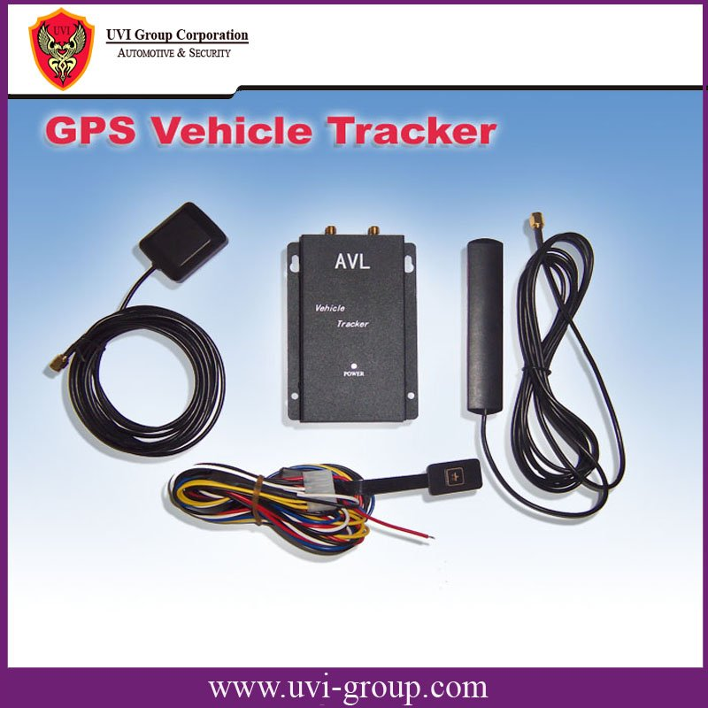 ems vehicle free shippping gps tracker for fleet management and rh aliexpress com Garmin GPS Manual TK104 GPS Tracker