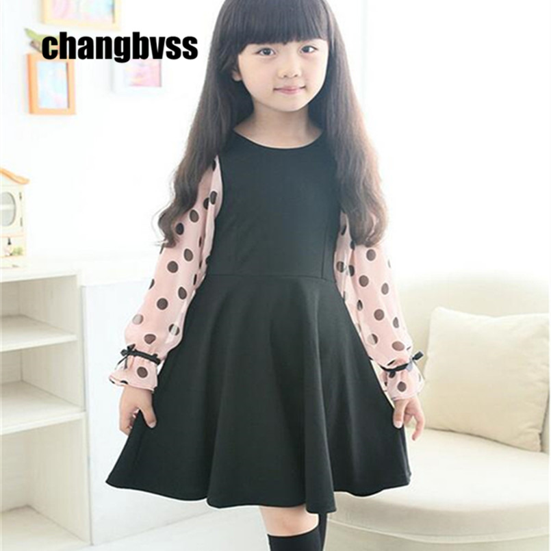 Online Get Cheap Good Kids Clothing -Aliexpress.com | Alibaba Group