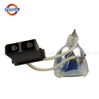 Tüketici Elektroniği'ten Projektör Ampulleri'de Inmoul uyumlu projektör ampulü için ELPLP13 için EMP 70/EMP 50/PowerLite 50c/PowerLite 70c