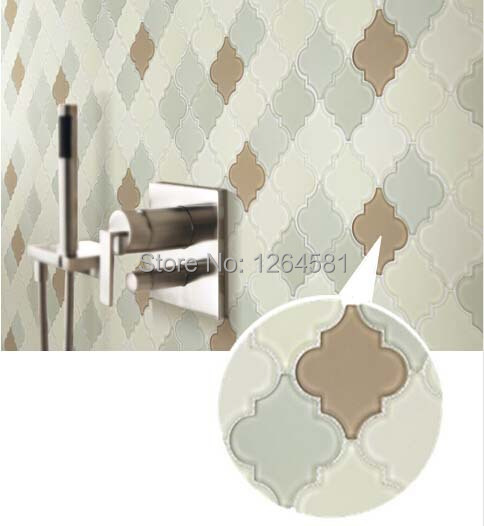 Nieuwe ontwerp interieur arabesk glazen lantaarn mozaïek tegels voor keuken badkamer.jpg 640x640.jpg