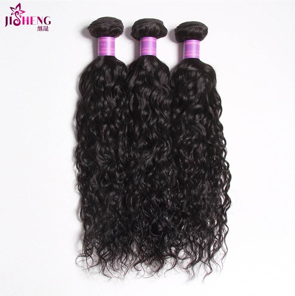 brazilian virgin hair style wowigs rosa queens