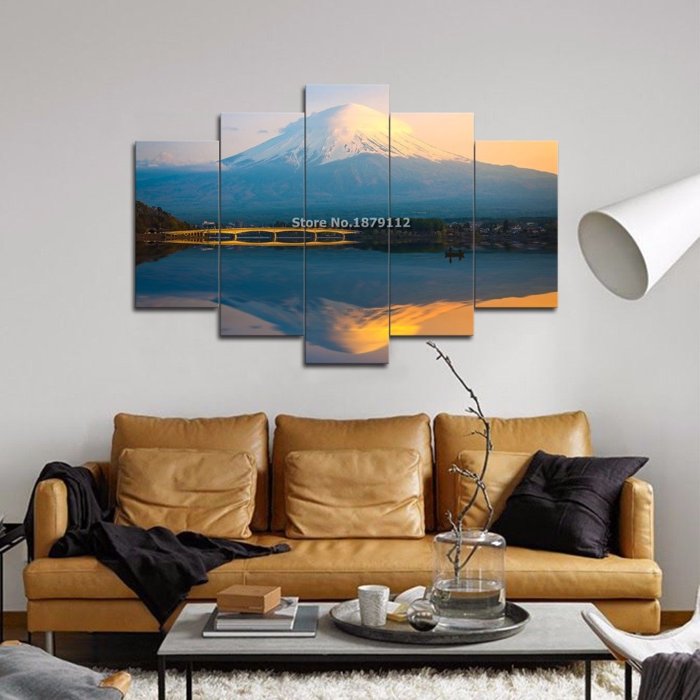 Nature Canvas Wall Art compare prices on canvas wall art nature- online shopping/buy low