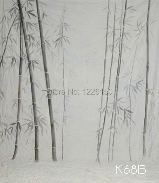 4*6m Hand Painted Fantasy muslin Backdrop, photography studioK6183,cloth photography background,photo backdrop for studio набор grus кувшин и 4 стакана quelle dosh home 1011568