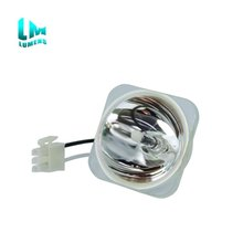 5J. J0A05.001 Remplacement Projecteur Lampe nue pour BENQ MP515/MP525/MP515S/MP525ST/MP526/MP515ST 180 jours de Garantie