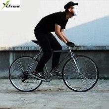 New Brand 52cm carbon steel frame 700CC wheel 7 speed Retro road bike outdoor sport bicicletas bicycle