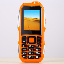 """1.7 """" Cell Phones Dual SIM China GSM FM Radio Torch Cheap mobile phone russian keyboard button cellular PHONES H-mobile L99"""