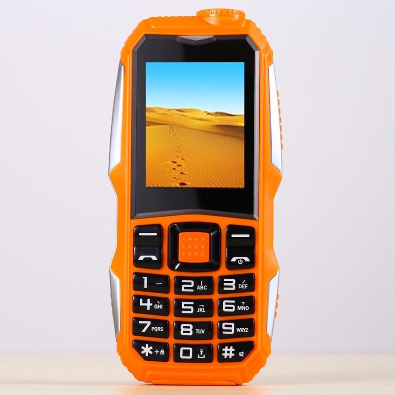 1.7 Téléphones portables Double SIM Chine GSM FM Radio Torche Pas Cher mobile téléphone russe clavier bouton cellulaire TÉLÉPHONES H-mobile