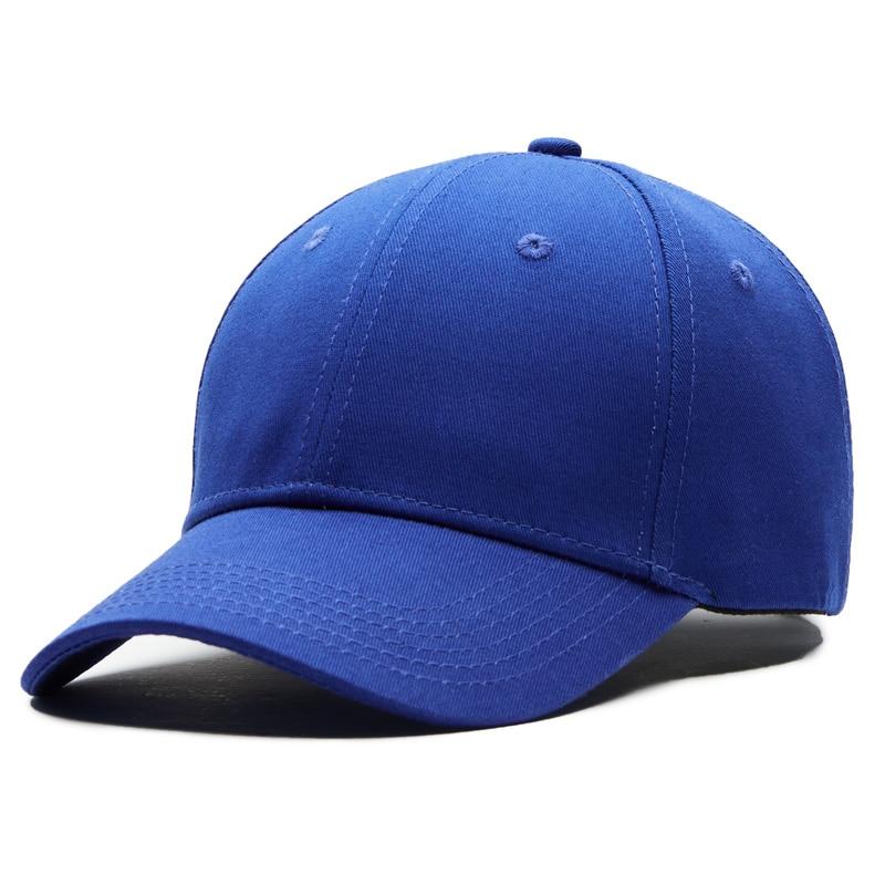 baseball-cap-pure-color-blue-main