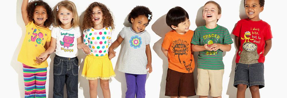 HTB13VyUGFXXXXckXVXXq6xXFXXXG - brand 2018 new fashion kids clothing 100%cotton blouse childrens clothes baby boy t shirts boy's top tee cartoon car Dinosaur