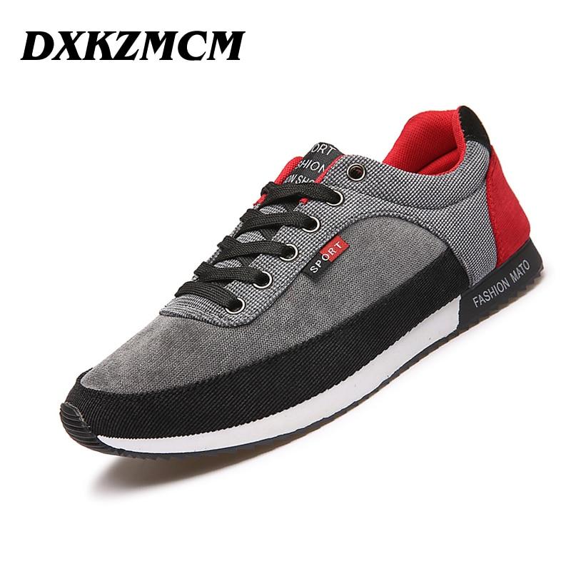dxkzmcm wholesale fashion shoes mens canvas