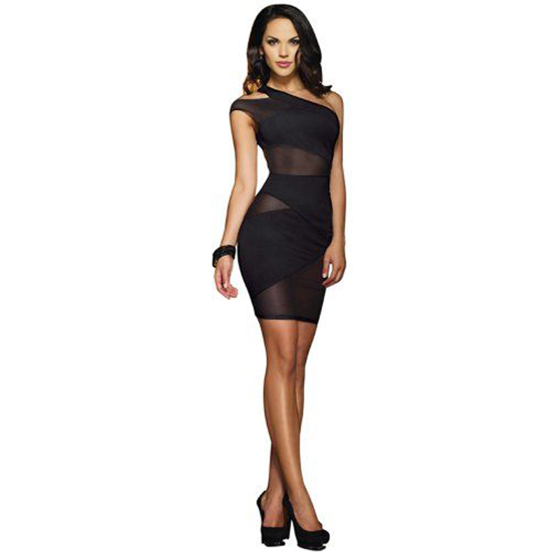 Online Buy Wholesale tight cocktail dresses from China tight ...