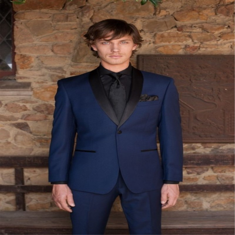 Beach-Groom-Tuxedos-navy-blue-Two-Button-Slim-Party-Best-Man-Evening-Casual-Men-Suits-Groomsman.jpg_640x640_