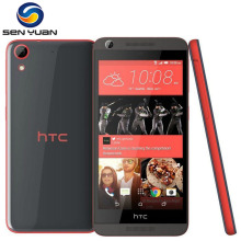 "Original HTC Desire 626 626S 626W cell phone Mobile Phone 5"" Touch screen Quad Core 2GB RAM 16GB ROM 13MP camera cellphone"