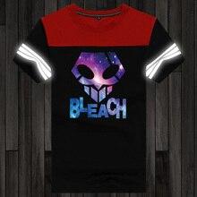 BLEACH night luminous T-shirts (16 styles)
