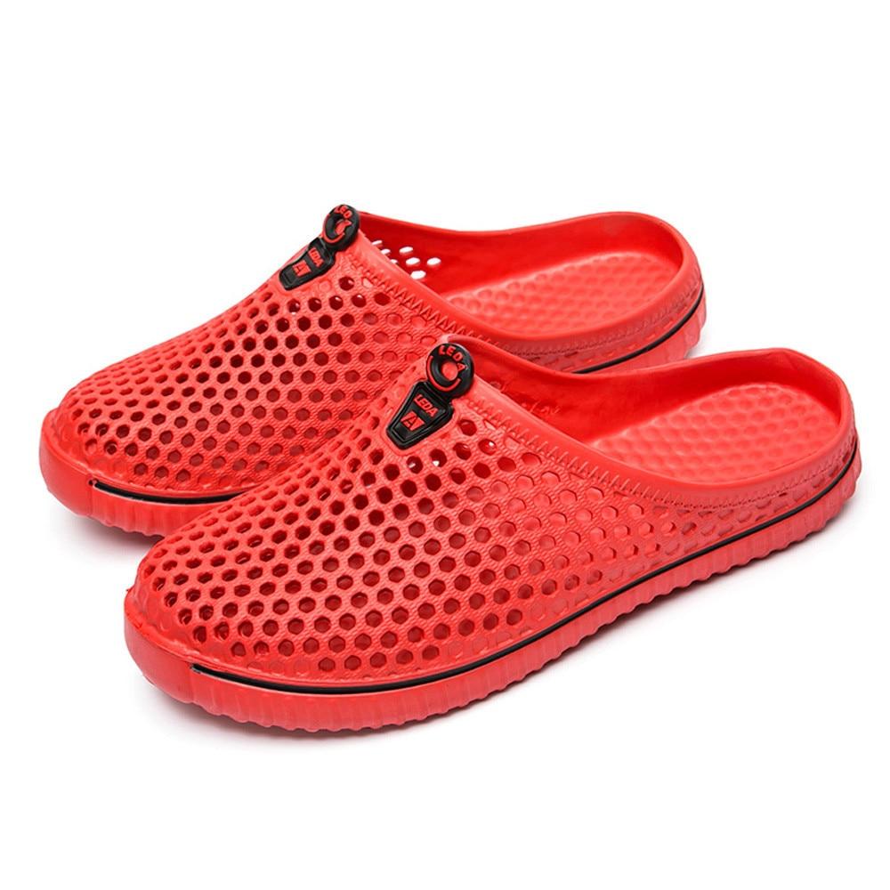 Стелька материал:: Ева; человек, сандал; мужчины обуви; женская обувь ;