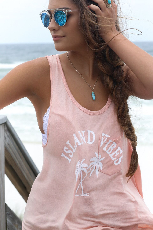 BKLD Vest Tops Shirt Women Letter Print Sexy Casual Femme Fashion Summer Sleeveless Tee
