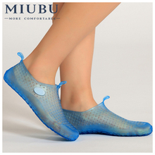 MIUBU Free Shipping New Manufacturers Selling Sandals Slippers Wading Diving Shoes Swimming For Lovers Unisex Wholesale