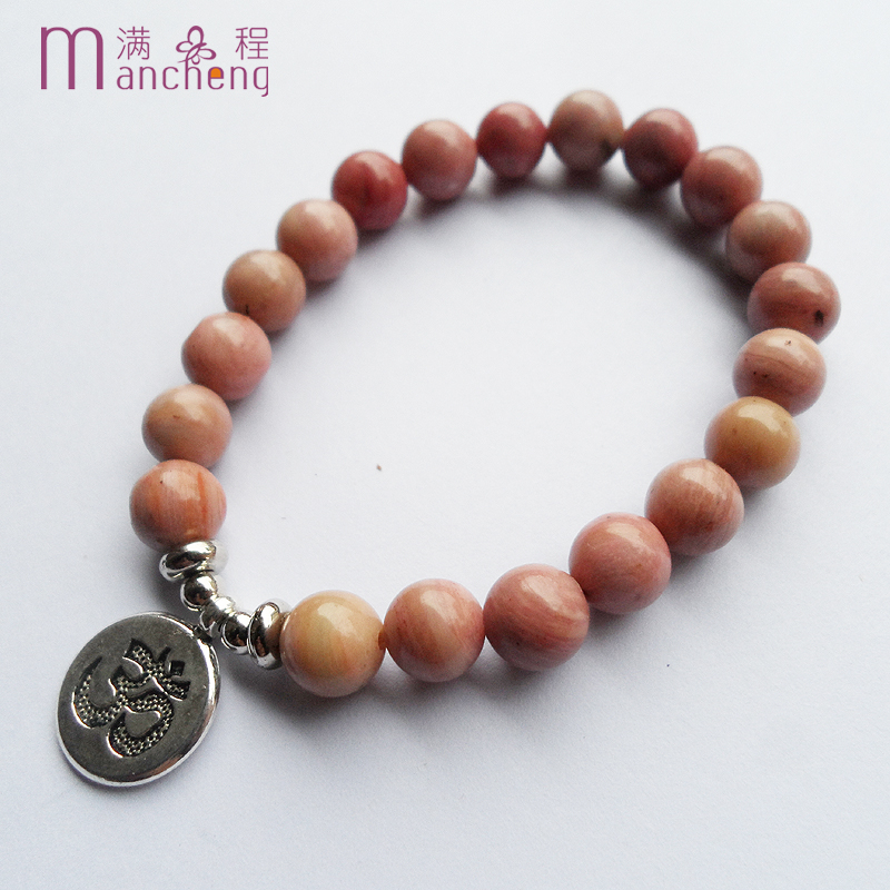 Лидер продаж новое ожерелье с подвеской в виде листа удачи кленового