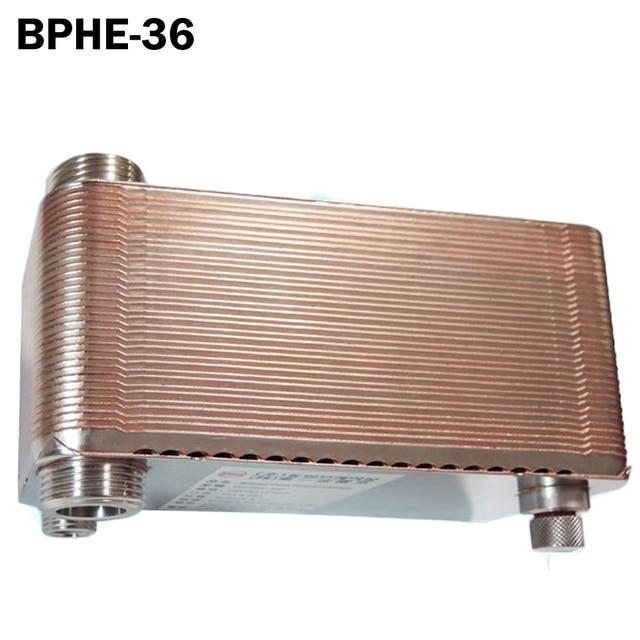 Маленький теплообменник купить Уплотнения теплообменника Tranter GC-054 N Новотроицк
