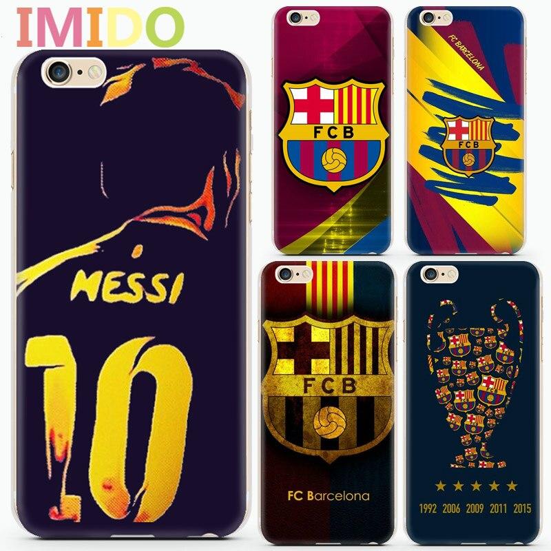 Fc Barcelona Iphone Hoesje Order 6aa9c Ab971