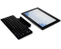 Bluetooth Keyboard For Samsung Galaxy Tab E 9.6 T560 T561 Tablet PC Wireless keyboard For Galaxy Tab 4 10.1 T530 T531 T535 Case