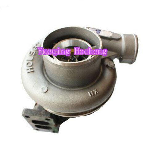 Nouveau Turbocompresseur 6738-81-8091 6738-81-8090 Pour PC200-7Nouveau Turbocompresseur 6738-81-8091 6738-81-8090 Pour PC200-7