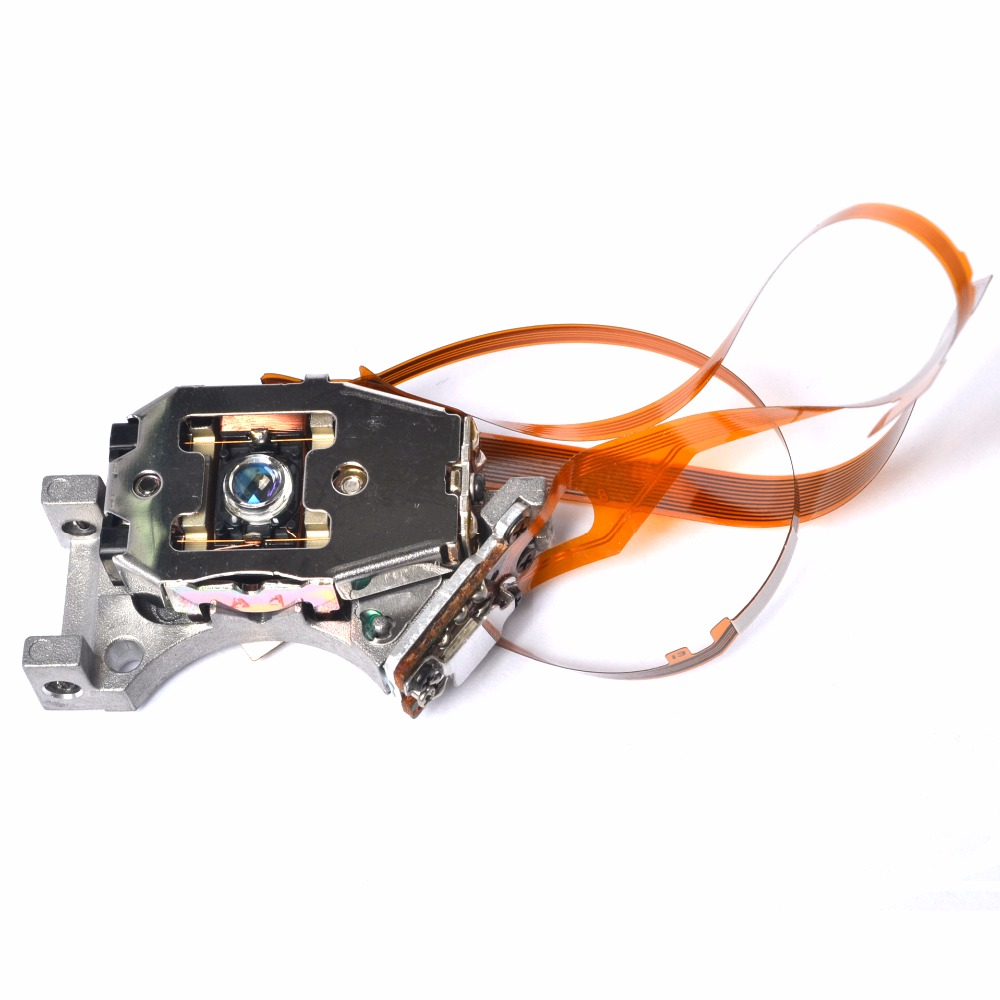 Orijinal SF-92.5 (11 P + 4 P) Bağlantı Optik Pick UP SF92.5 4/11 - Ev Ses ve Video