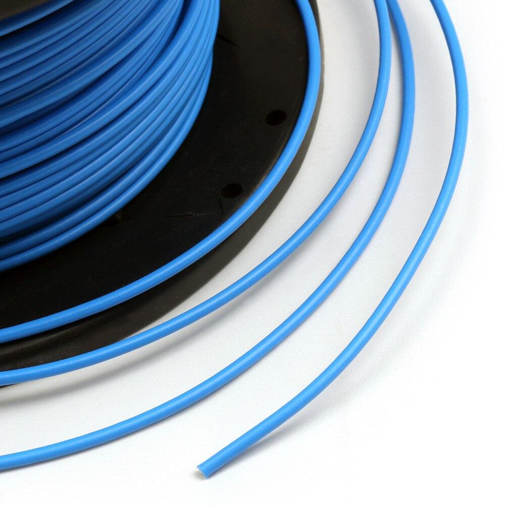 rg 402 hcmc - Areyourshop Sale 100cm RG402 RF Coaxial Cable Connector Semi-rigid 50 Ohm RG-402 Coax Pigtail 3ft  Plug Jac