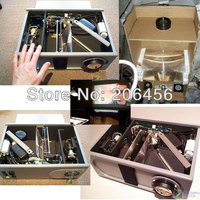 400*300mmF600mm fresnel lens for DIY projector,big size lens for diy projector