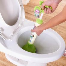Buy power toilet plunger and get free shipping on AliExpress.com